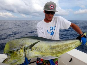 Fishing Photos, Dorado
