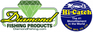 Fishing Sponsors