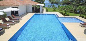 Bocas Lodge