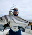 Day Fishing Charter