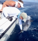 Day Fishing Charters