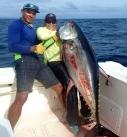 Day Fishing Charters